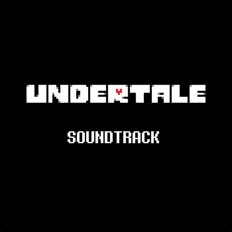 Hotel Theme Undertale | undertale soundtrack toby quot radiation quot fox