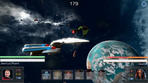 trek the next generation android trek timelines android apps on play