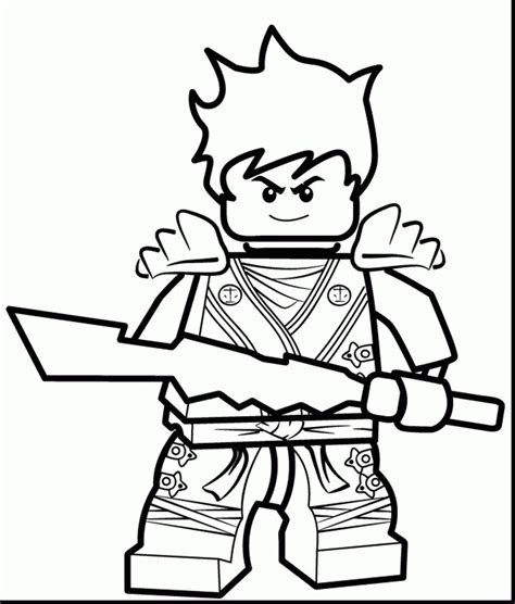 ninjago printable coloring pages momjunction ninja go coloring page printable lego coloring page fresh