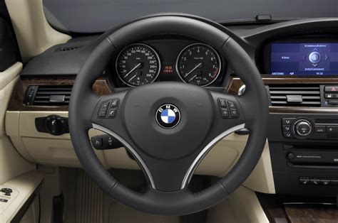 bmw 3 series interior wallpapers cool wallpapers