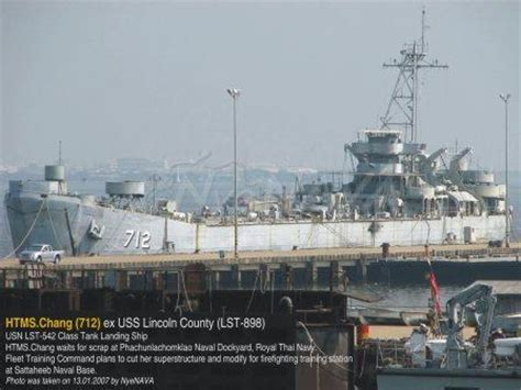 biggest drillships in the world wreck diving thailand dive sites pattaya dive centre