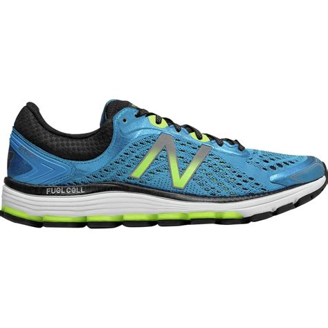 7 Best Shoe Clubs by New Balance 1260v7 Running Shoe Mens