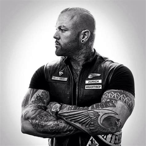 hells angels tattoos 1673 best 1 er images on hells