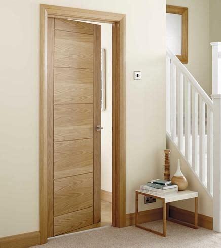 Howdens Interior Doors 25 Best Ideas About Doors On Doors Doors