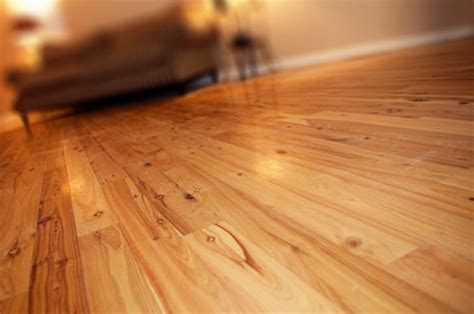 10 Caring Tips for Hardwood Floors   Home Improvement