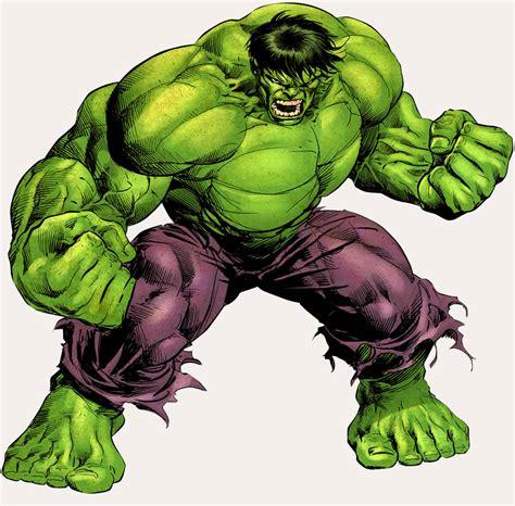 imagenes whatsapp hulk la debilidad de hulk cirujano pl 225 stico