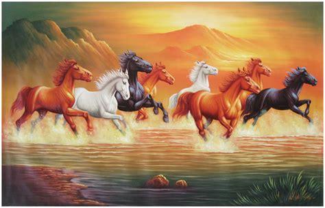 cari lukisan kuda kaskus lukisan kuda feng shui kaskus archive