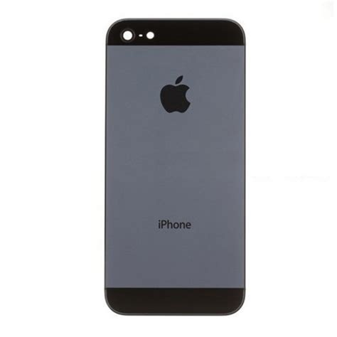 Back Casing Apple Iphone 3g Plus Bazzel wholesaleiphoneparts iphone 5 back housing replacement wholesaleiphoneparts