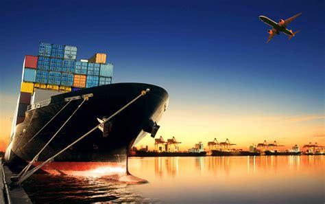 Marine Insurance ? National Trades and Agencies India
