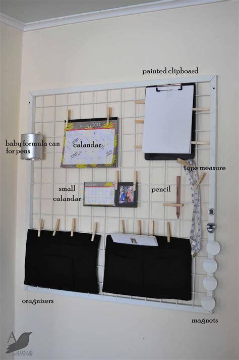hacker keuken ervaring hoe hack je ikea spulletjes ecoweetjes ecoweetjes