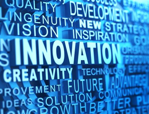 with innovations jeff degraff 187 innovation there is no destination