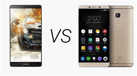 Interior Designing Websites by Huawei Mate 8 Vs Letv Max Full Phone Comparison