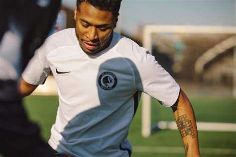 Nike News Mba Offer by Jersey Shop Offers Nike S Best Selection Of Football Kits
