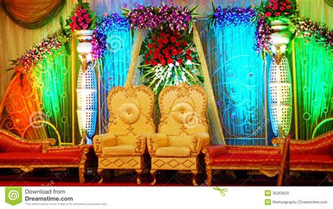 indian wedding stock photo image 35263630