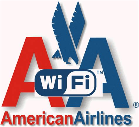 american airlines wifi wifi on wings virulent word of mouse