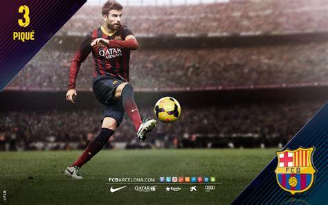 barcelona sport 1680x1050 fc barcelona sport 8 fondos de pantalla