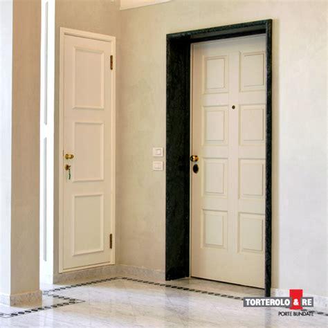 porte interne verona installazione porte blindate e porte interne verona