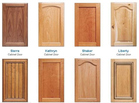 home interior design custom cabinet doors you need