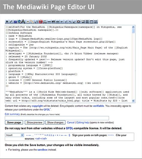 mediawiki templates mediawiki gif images