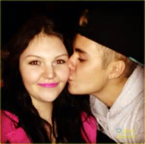 Them justin bieber selfies fans 02 photo gallery just jared jr