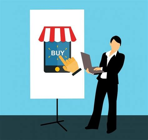 three ways devops transform your ecommerce business home business magazine