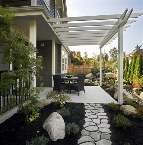 concrete patio cost 2018 cement patio cost cost of cement how much does