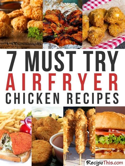 7 Recipes To Wow Him With by 34 Best Wow Air Fried Goodness Images On