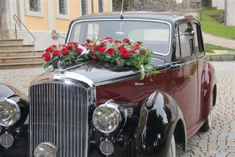 Auto Peter Obertraubling by Hochzeitsauto Fahrschulen Schuster Gmbh