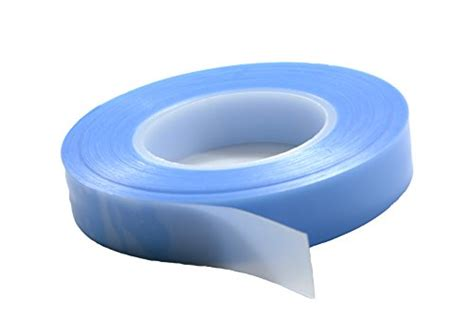 Compare Price To Nylon Drawer Slide Tape Tragerlaw Biz