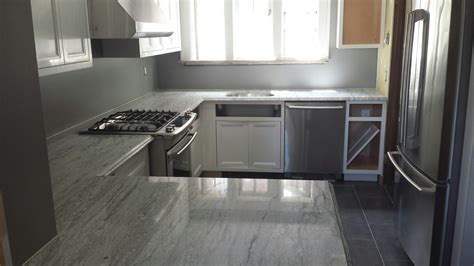 second hand kitchen cabinets axiomseducation com closeout kitchen cabinets second hand 28 images