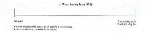 scala di vas 15 scales and how to find the best scale for you