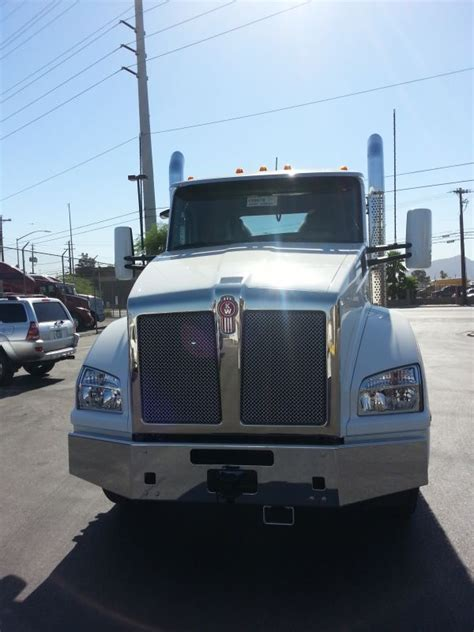 kenworth truck leasing semi truck lease rent kenworth sales company autos post