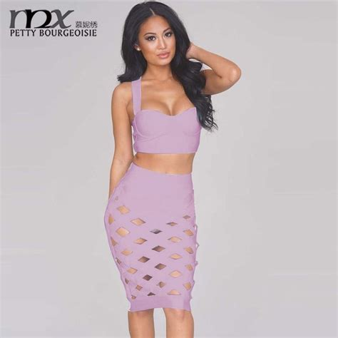 hairstyle that will suit a midi mnx new arrival european style 2 piece set crop top skirt