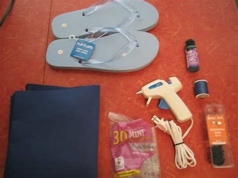tutorial naruto shoes naruto sandal tutorial cosplay because halloween is for