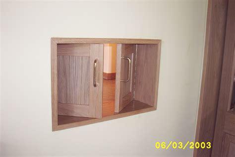 glass kitchen hatch doors pin by penisbreath on serving hatch doors