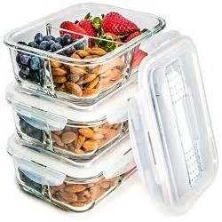 better homes food storage containers better homes food storage containers affordable better