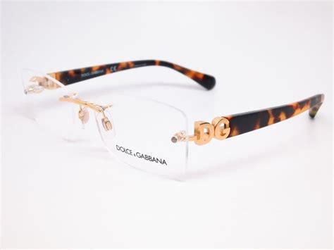 Frame Kacamata Prada 153mv 153 best images about eyeglass frames on