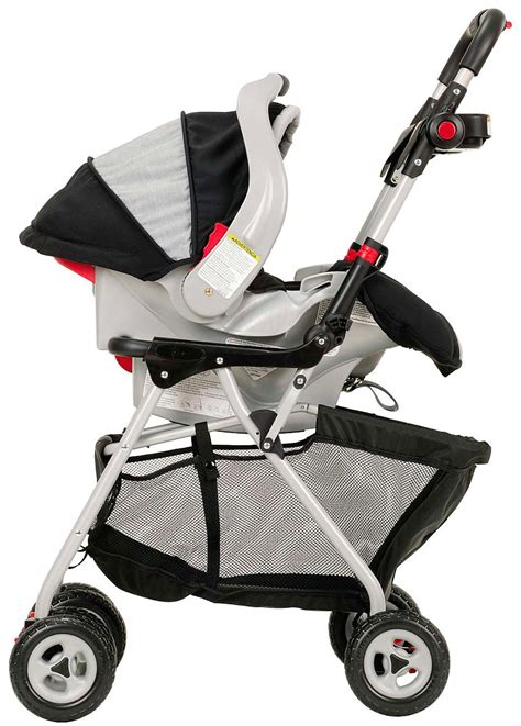 car seat and stroller car seat stroller best strollers