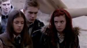 Aimee kelly wolfblood season 3