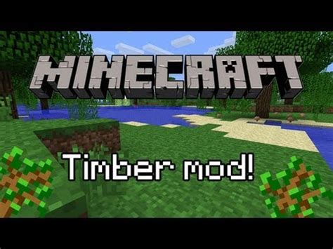 mods in minecraft for mac how to install mods on minecraft 1 7 4 mac tutorial