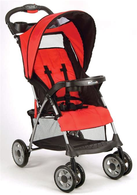 jeep strollers cloud lightweight stroller formerly jeep