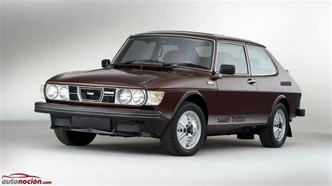 how to fix cars 2004 saab 42133 parental controls saab ha muerto pero estos 6 modelos sobrevivir 225 n en nuestro recuerdo