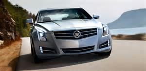 Sports Cars 35k by Best Luxury Sports Car 35k Best Luxury Cars