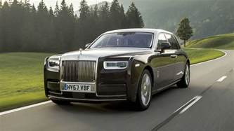 Rolls Royce Phantom 0 60 2018 Rolls Royce Phantom Drive Defining Luxury