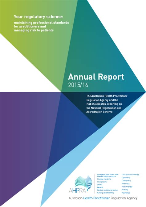 10k Report by Annual Report Images