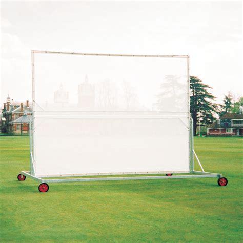 cricket screen cricket sight screen material mesh sight screen