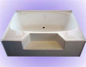 permalux plus garden tub mobile manufactured home parts
