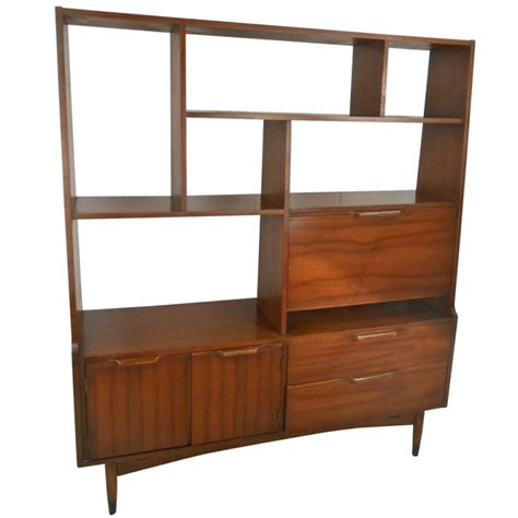 bookcase room dividers bookcase room dividers furniture furniture design