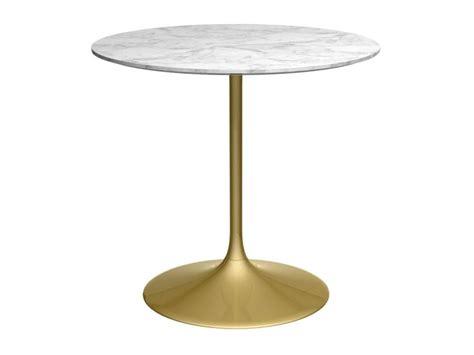 circular dining room table best 25 circular dining table ideas on