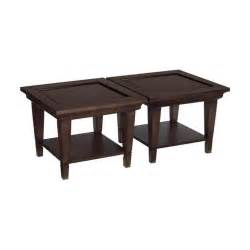 Small Square Coffee Table Living Room Amazing Top Small Square Coffee Table Within Ordinary Outstanding Attractive Ideas